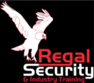 Regal Security