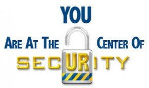 WHAT TO LOOK FOR IN A SECURITY SERVICE