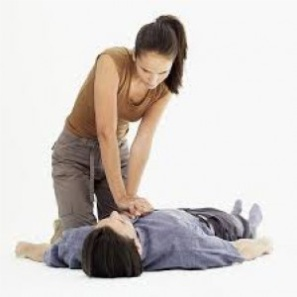 5 MOST IMPORTANT FIRST AID SKILLS